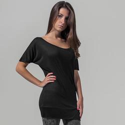Damen Viskose T-Shirt   Build Your Brand