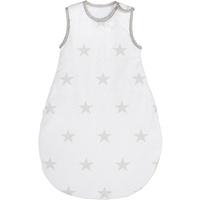 Roba Schlafsack Little Stars
