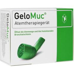 GELOMUC Atemtherapiegerät 1 St.