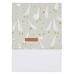 Little Dutch Decke für Wiege & Kinderbett