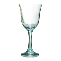 Ritzenhoff & Breker Weißweinglas Garden, Glas