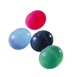 Thera-Band® Handtrainer XL Therapie Knetball