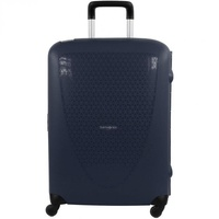 Samsonite Termo Young Spinner 85 cm / 120 l dark blue