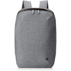 HP Notebook-Rucksack (1-tlg)