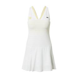 Lacoste Sport Tenniskleid 38 (S)