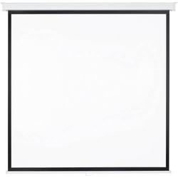 Medium Rollo Premium 16302 Rolloleinwand 174 x 174cm Bildformat: 1:1