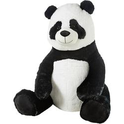 Heunec® Kuscheltier Panda XXL, 100 cm