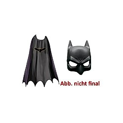 BAT Batman - Roleplay-Set
