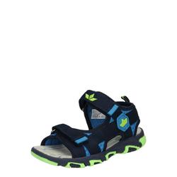 Lico PALAU Sandale 29