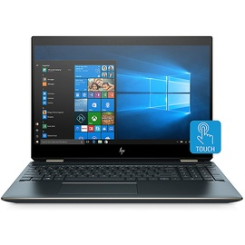 HP Spectre x360 15-df0126ng (5KR55EA)