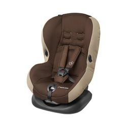 Maxi-Cosi Autokindersitz Auto-Kindersitz Priori SPS+, Pepper Black natur
