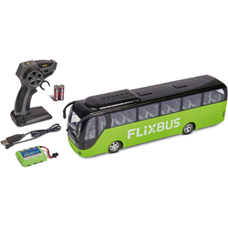 CARSON RC-Bus FlixBus