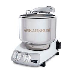Ankarsrum Küchenmaschine Küchenmaschine AKM6230