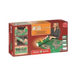 Jumbo Puzzlematte Puzzlematte Puzzle & Roll 1000-3000 Teile