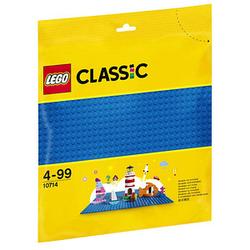 LEGO® LEGO Classic 10714 Grundplatte