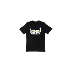 Gloryfy  T-Shirt gloryfy logo spray logo spray S