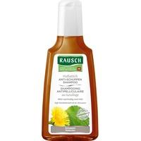 Rausch Huflattich Anti-Schuppen 200 ml