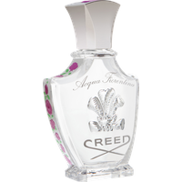 Creed Acqua Fiorentina Eau de Parfum 75 ml