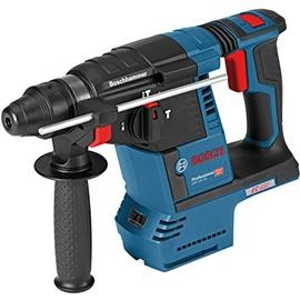 Bosch GBH 18V-26 Professional ohne Akku (0611909000)