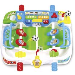 Clementoni Baby-Tischfußballspiel 59003