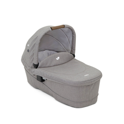 Babywanne RAMBLE XL
