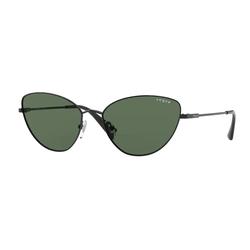 Vogue Sonnenbrille VO4179 S 352/71