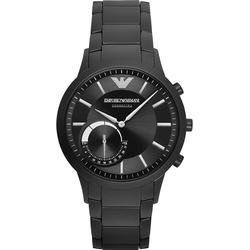 Armani Connected AVIATOR ART3031 Smartwatch