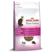 Royal Canin Pure Feline Schönheit 3 kg