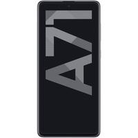 6 GB RAM 128 GB haze crush silver