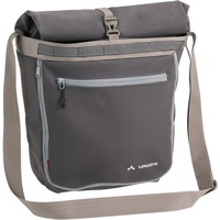 Vaude ShopAir Back