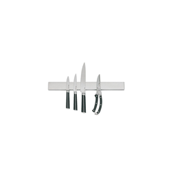 kela Küchenhelfer-Set Plan 5 cm x 36 cm x 1,5 cm