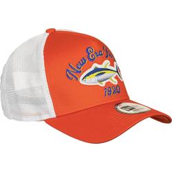 New Era Baseball Cap Fishing