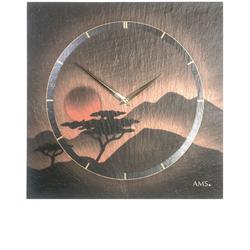 AMS -Schiefer 30cm- 9515