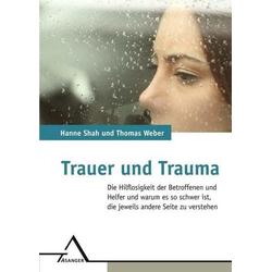 Trauer und Trauma