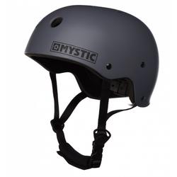 MYSTIC MK8 Helm 2020 grey - L