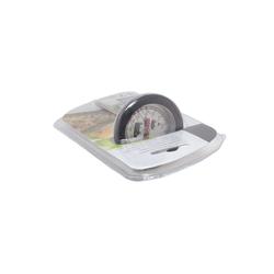 HTI-Living Küchenhelfer-Set Fleischthermometer Fleischthermometer, Thermometer