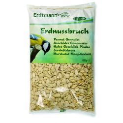Classic Erdnussbruch - 1 kg