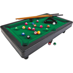 Noris Spiel, Pool Billard & Snooker
