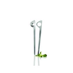 Stelton Besteck-Set AJ Salatbesteck 31 cm