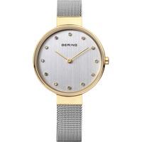 Bering Classic 12034