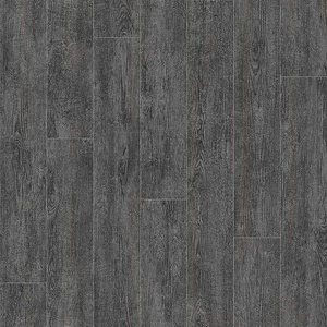 PVC CV Bodenbelag | abriebfester Vinylboden bis 20 m Längen | viele Motive Belag