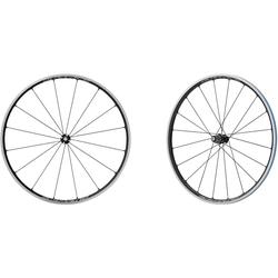 Shimano Fahrrad-Laufrad Dura-Ace WH-R9100-C24-CL