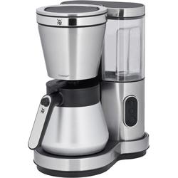 WMF Aroma Kaffeemaschine Lono mit Thermoskanne
