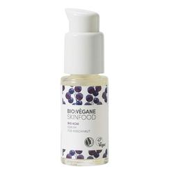 Bio:Végane - Bio Acai - Serum - Für Mischhaut -  30 ml