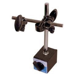 Holzmann Magnetstativ für Messuhr