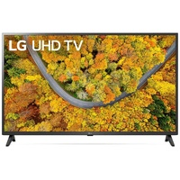 LG 75UP75006LC