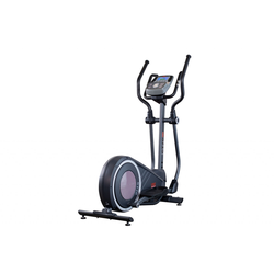 UNO Fitness Crosstrainer CT 70