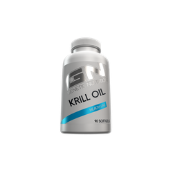 GN Krill Oil - 90 Softgels