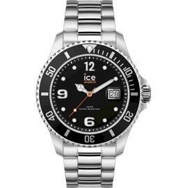 ICE-Watch Ice Steel Edelstahl 44 mm 017323