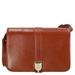 AIGNER Umhängetasche Aigner 79 Vintage Bag Umhängetasche 23,5 cm S
